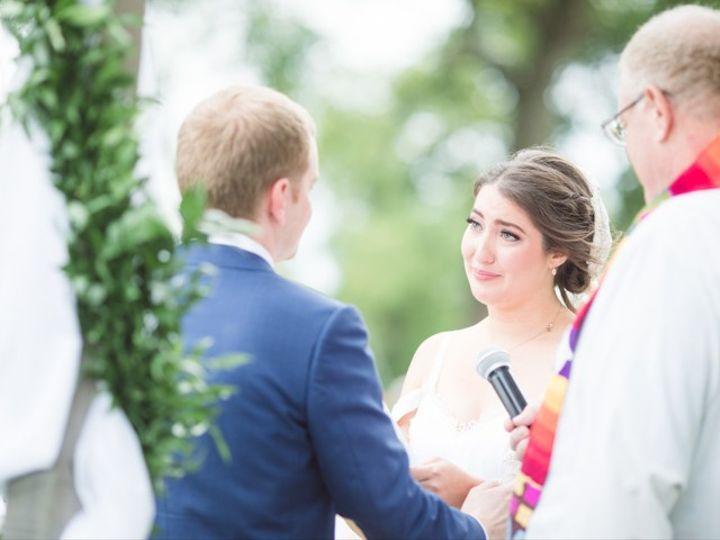 Tmx Janelle Russ Highlights 121 51 787561 157860596151017 Lenexa, KS wedding photography