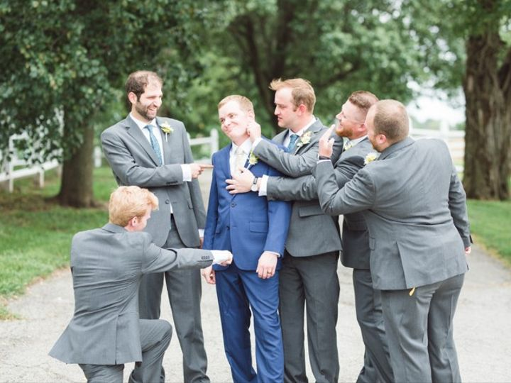 Tmx Janelle Russ Highlights 69 51 787561 157860596190977 Lenexa, KS wedding photography