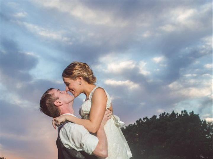 Tmx Jean Tim Best Of 138 Copy 51 787561 157860596148959 Lenexa, KS wedding photography