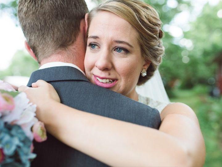 Tmx Jean Tim Best Of 37 Copy 51 787561 157860596118717 Lenexa, KS wedding photography
