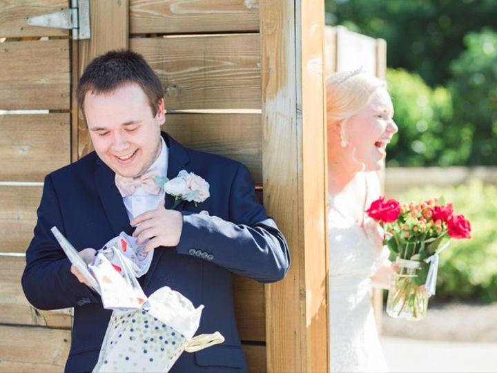Tmx Jenny Chance Highlights 91 51 787561 157860596150089 Lenexa, KS wedding photography