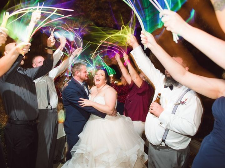 Tmx Jessi Bill Highlights 111 51 787561 157860596225152 Lenexa, KS wedding photography