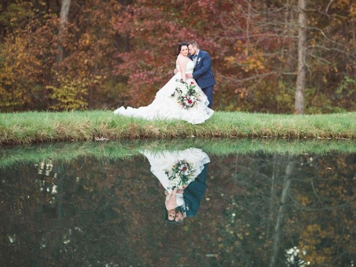 Tmx Jessi Bill Highlights 77 51 787561 157860596212060 Lenexa, KS wedding photography