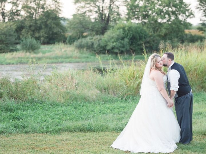 Tmx Jessica Sean Highlights 123 51 787561 157860596280935 Lenexa, KS wedding photography