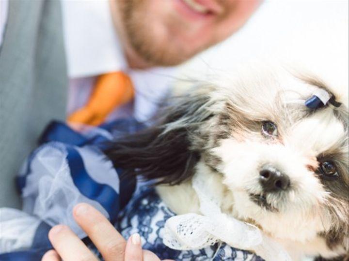 Tmx Jordon Eric Highlights 102 51 787561 157860596293488 Lenexa, KS wedding photography