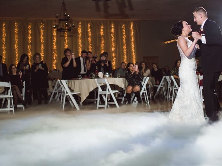 Tmx Jordon Kash Best Of 122 Copy 51 787561 157860596280466 Lenexa, KS wedding photography