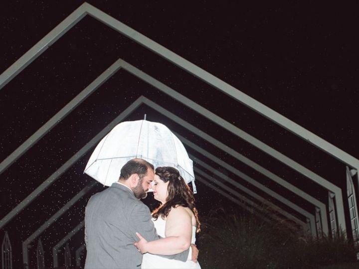 Tmx Katie Taylor Highlights 111 51 787561 157860596392407 Lenexa, KS wedding photography