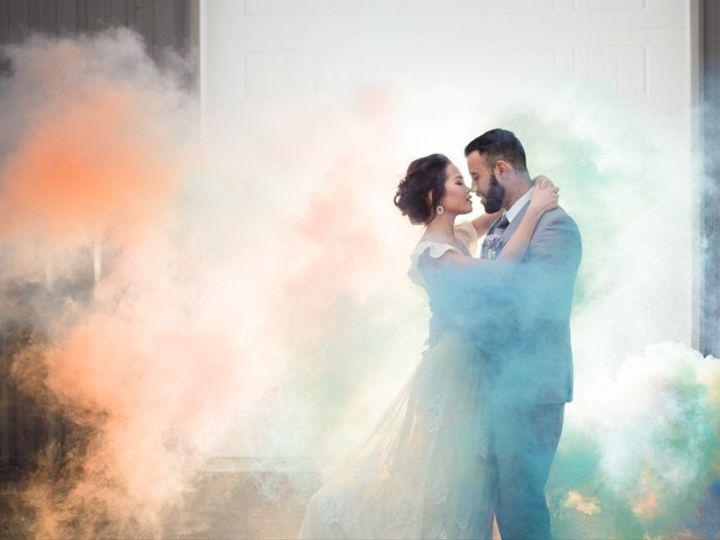 Tmx Lavender Green 135 Copy 51 787561 157860596352586 Lenexa, KS wedding photography