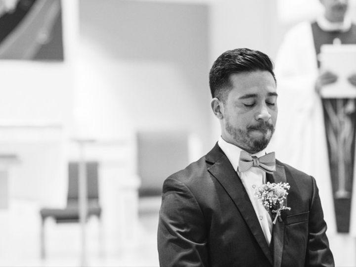 Tmx Maria Emi Highlights 42 51 787561 157860596386083 Lenexa, KS wedding photography