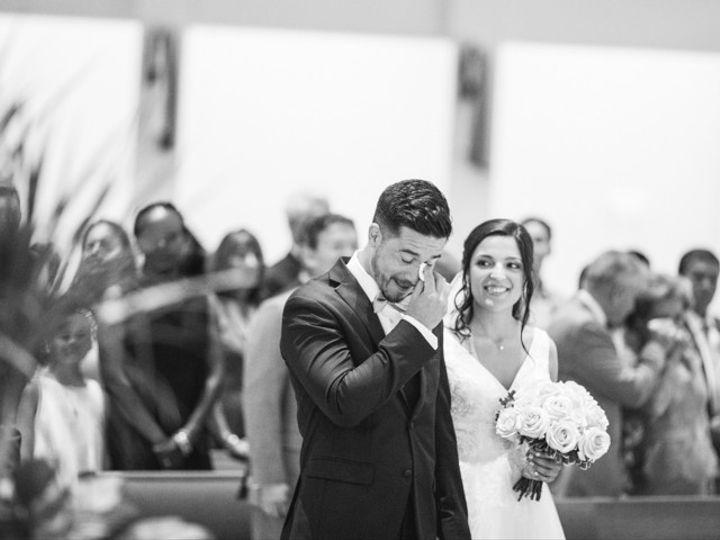 Tmx Maria Emi Highlights 50 51 787561 157860596365454 Lenexa, KS wedding photography
