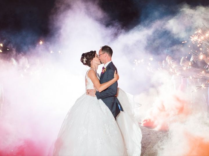 Tmx Mary Ellen Adam Highlights 117 51 787561 157860596330116 Lenexa, KS wedding photography