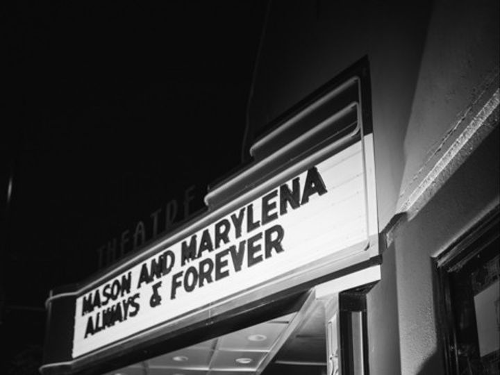 Tmx Marylena Mason Highlights 162 51 787561 157860596448991 Lenexa, KS wedding photography