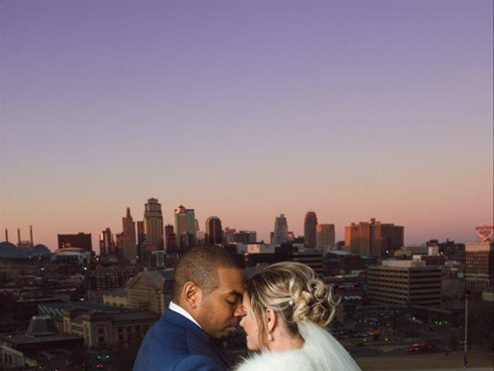 Tmx Rachel Isaac Best Of 114 Copy 51 787561 157860596425008 Lenexa, KS wedding photography