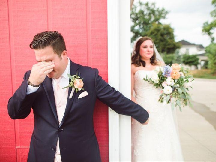 Tmx Ryan Randy Best Of 34 51 787561 157860596590840 Lenexa, KS wedding photography