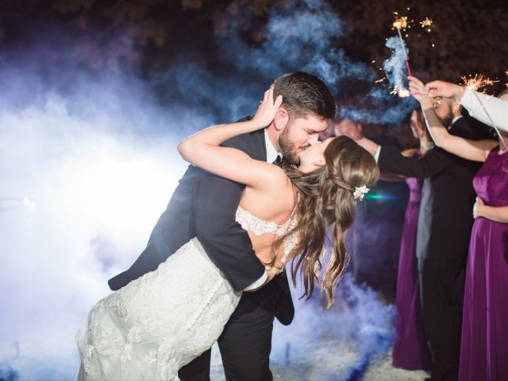 Tmx Samantha Daniel Highlights 100 51 787561 157860596548117 Lenexa, KS wedding photography