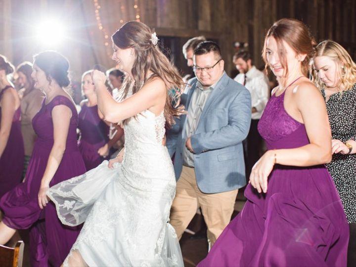 Tmx Samantha Daniel Highlights 109 51 787561 157860596548051 Lenexa, KS wedding photography