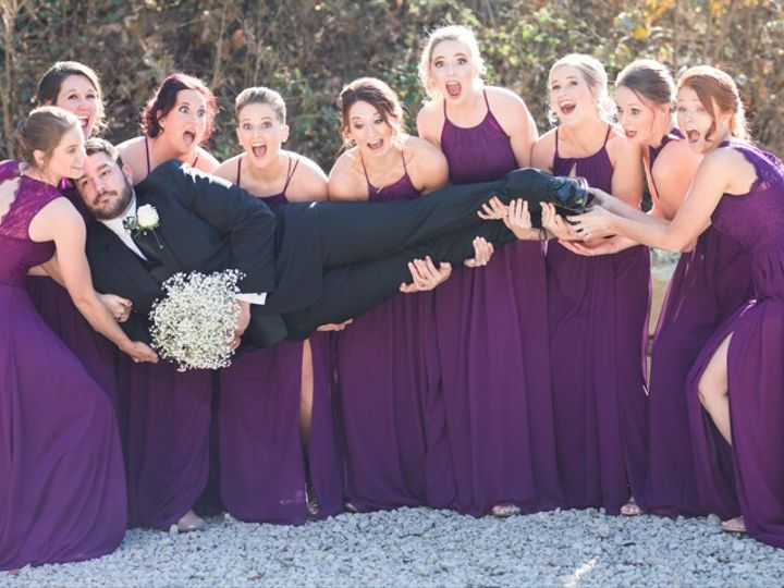 Tmx Samantha Daniel Highlights 41 51 787561 157860596524240 Lenexa, KS wedding photography