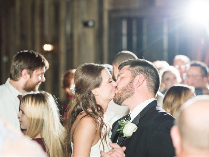 Tmx Samantha Daniel Highlights 99 51 787561 157860596446462 Lenexa, KS wedding photography