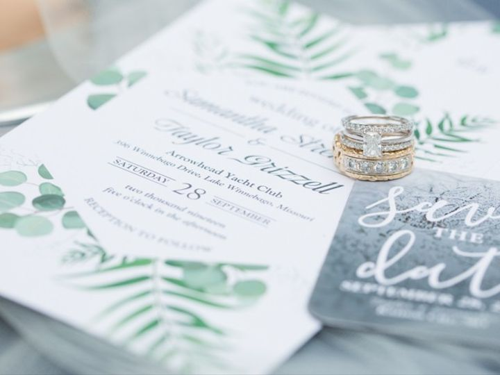 Tmx Samantha Taylor Highlights 17 51 787561 157860596526768 Lenexa, KS wedding photography