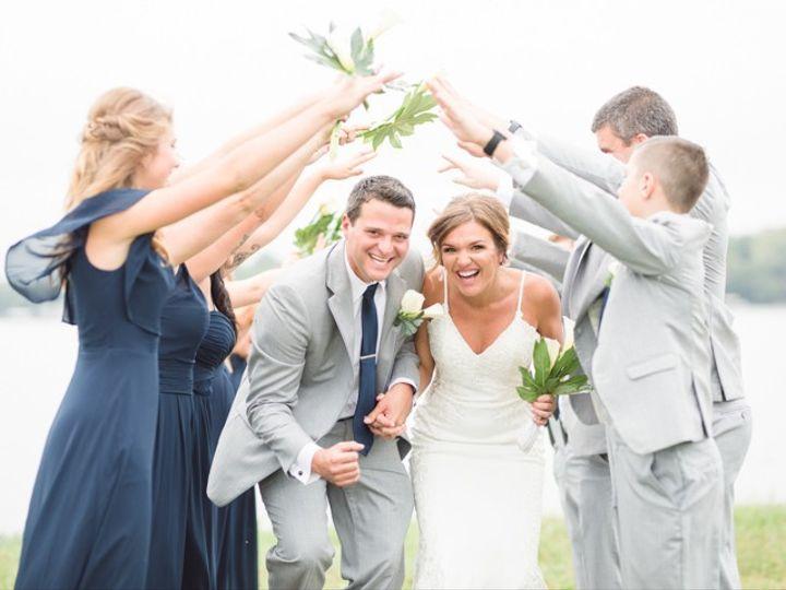 Tmx Samantha Taylor Highlights 63 51 787561 157860596572351 Lenexa, KS wedding photography