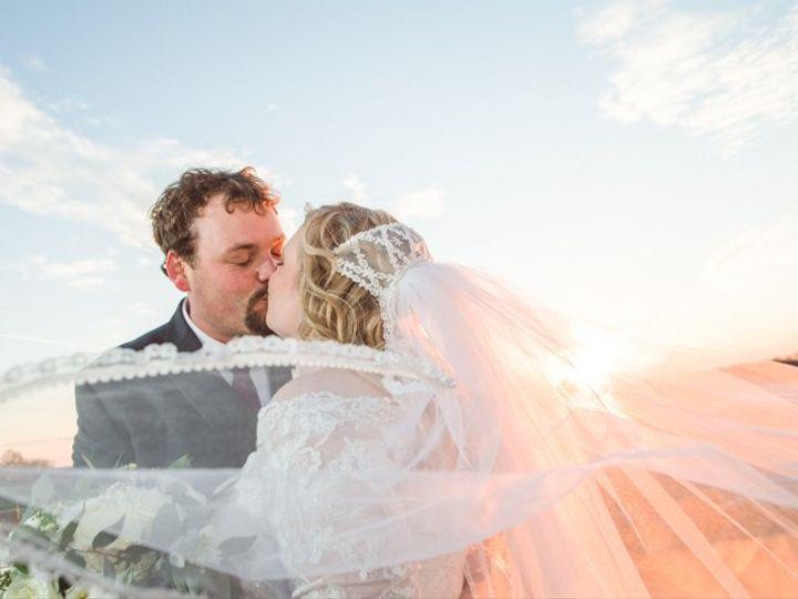 Tmx Shannon Scott Highlights 54 Copy 51 787561 157860596566832 Lenexa, KS wedding photography