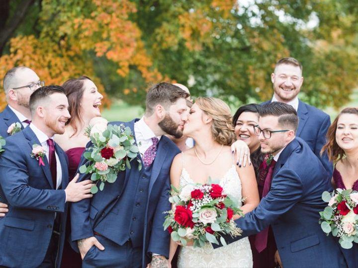 Tmx Sidney Matt Highlights 59 51 787561 157860596634515 Lenexa, KS wedding photography