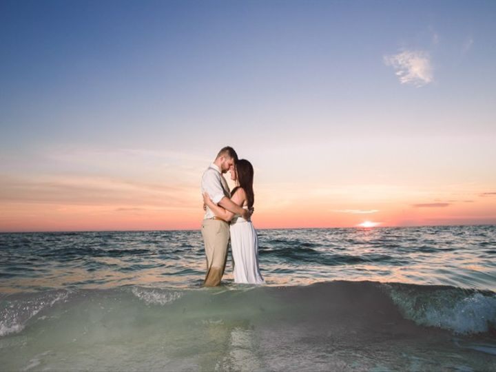 Tmx Susan Allen Styled 5 51 787561 157860596641104 Lenexa, KS wedding photography