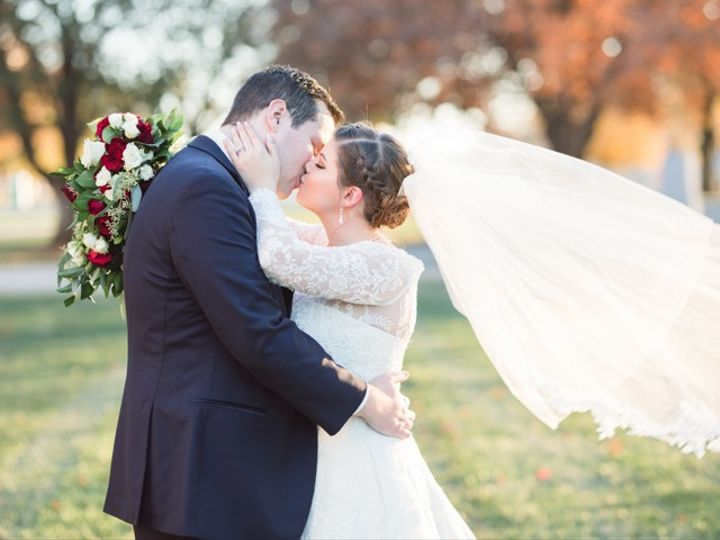 Tmx Taylor Isaac Highlights 68 51 787561 157860596775066 Lenexa, KS wedding photography