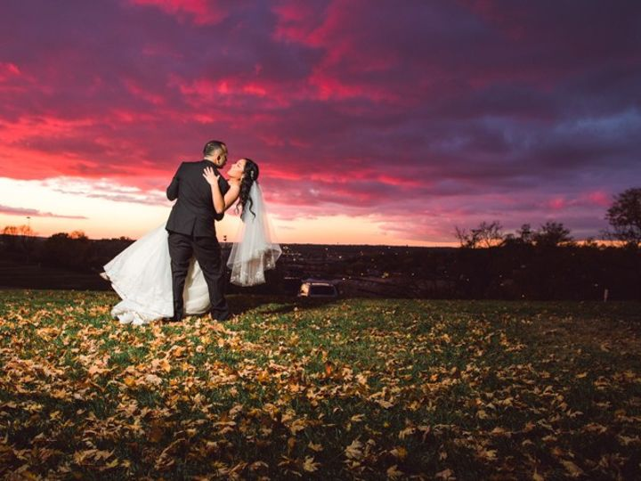 Tmx Yessi Mark Highlights 53 51 787561 157860596724796 Lenexa, KS wedding photography