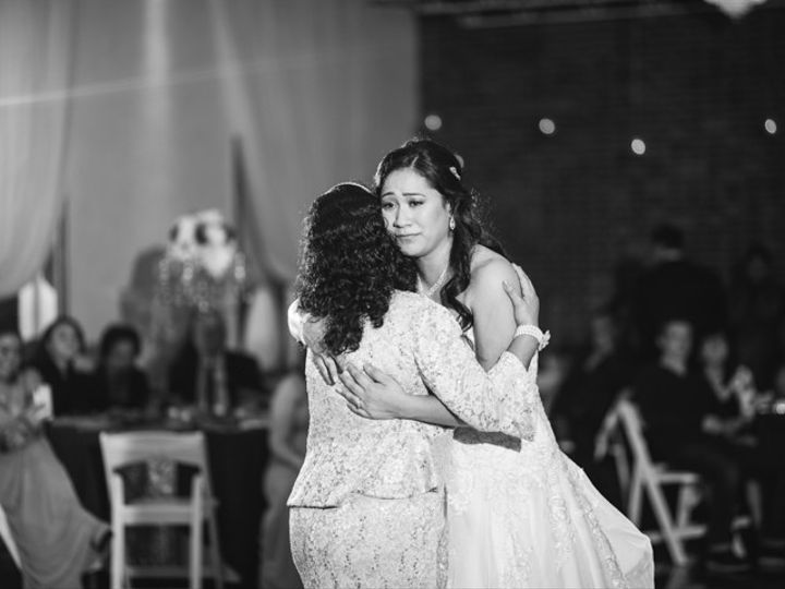 Tmx Yessi Mark Highlights 74 51 787561 157860596784393 Lenexa, KS wedding photography