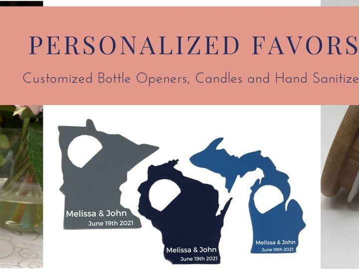 Tmx Bottle Opener Candle And Sanitizer Desktop 2200x 51 1987561 162258808510230 Appleton, WI wedding favor