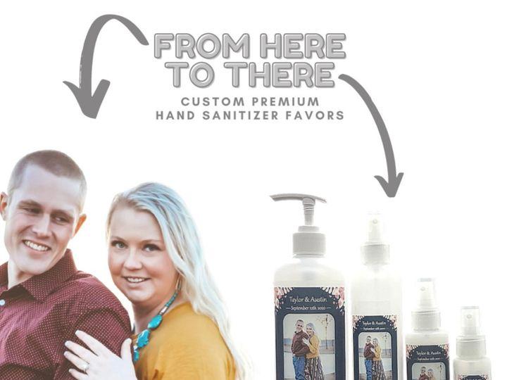 Tmx Hand Sanitizer Personalized Hand Sanitizer Wedding Party Favor Wedding Custom Label Hand Sanitizer Wedding Welcome Gift Green Stem Design 1 51 1987561 160023592746577 Appleton, WI wedding favor