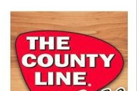 County Line on the Hill BBQ
