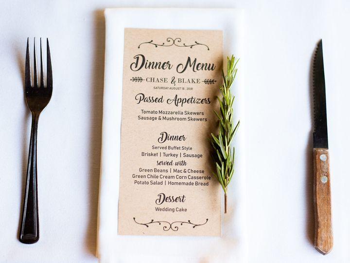 Tmx Bmr 3468 51 718561 1569616575 Austin, TX wedding venue