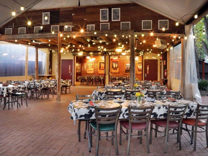 Tmx Cl 10 51 718561 159914697233527 Austin, TX wedding venue