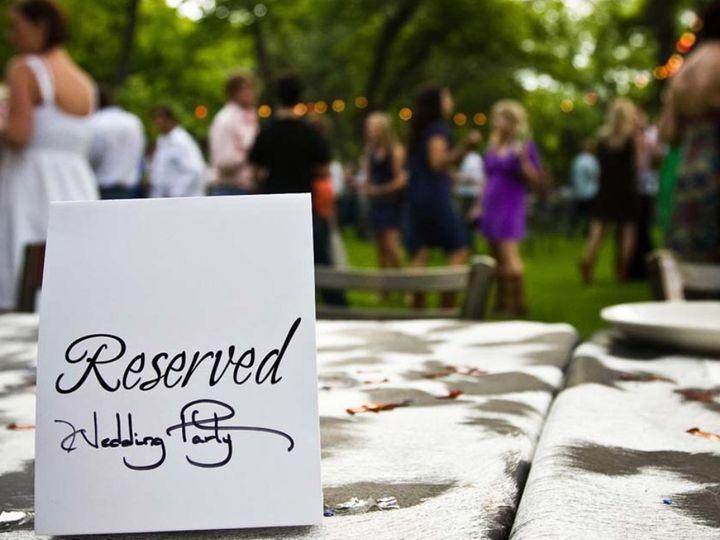 Tmx Cl 11 51 718561 159914697160731 Austin, TX wedding venue