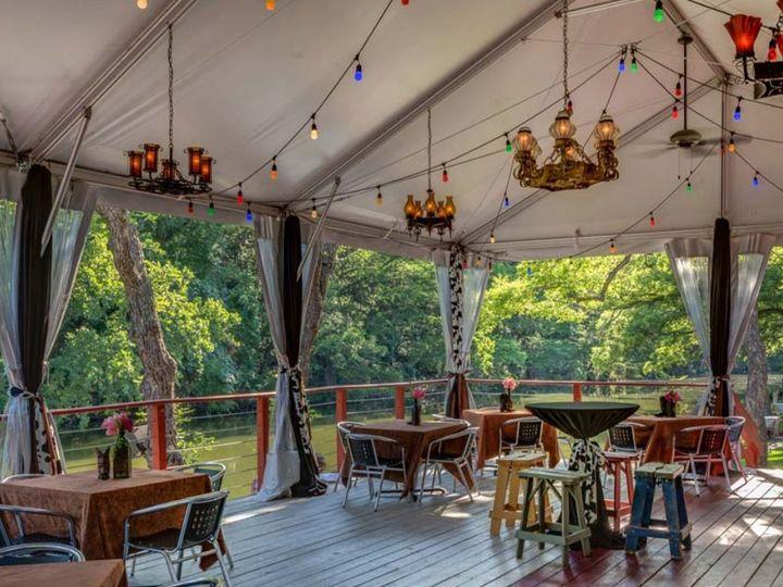 Tmx Cl 12 51 718561 159914697359558 Austin, TX wedding venue