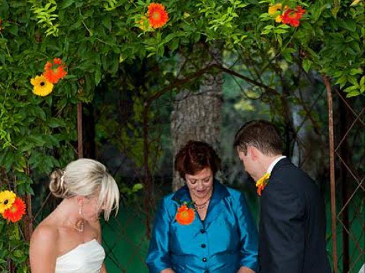 Tmx Cl 13 51 718561 159914696921285 Austin, TX wedding venue