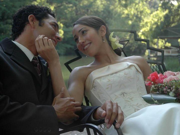 Tmx Cl 14 51 718561 159914697047545 Austin, TX wedding venue