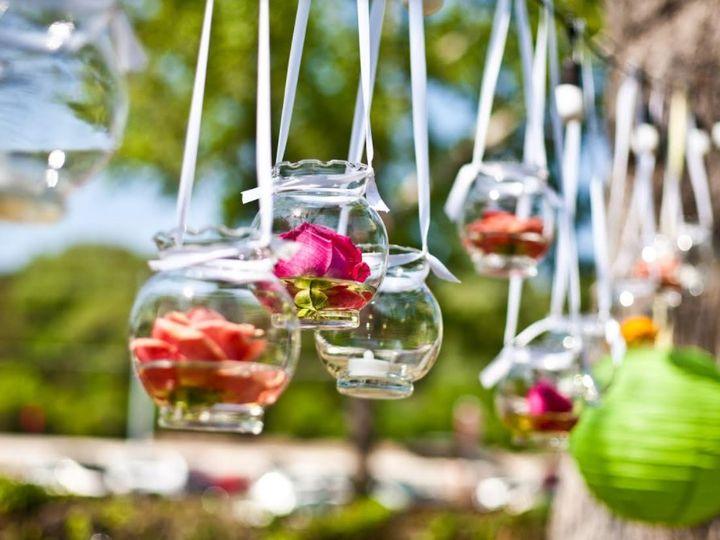 Tmx Cl 15 51 718561 159914697356376 Austin, TX wedding venue