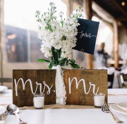 Tmx Cl 1 51 718561 159914696287087 Austin, TX wedding venue