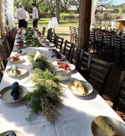 Tmx Cl 2 51 718561 159914696252594 Austin, TX wedding venue