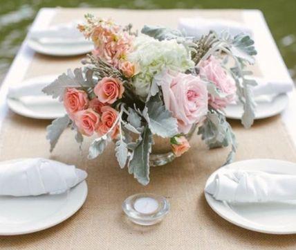 Tmx Cl 3 51 718561 159914696260081 Austin, TX wedding venue