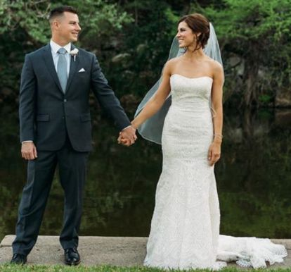 Tmx Cl 4 51 718561 159914696218682 Austin, TX wedding venue