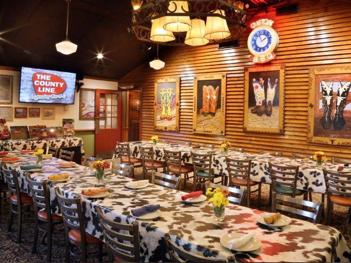 Tmx Cl 9 51 718561 159914696779600 Austin, TX wedding venue