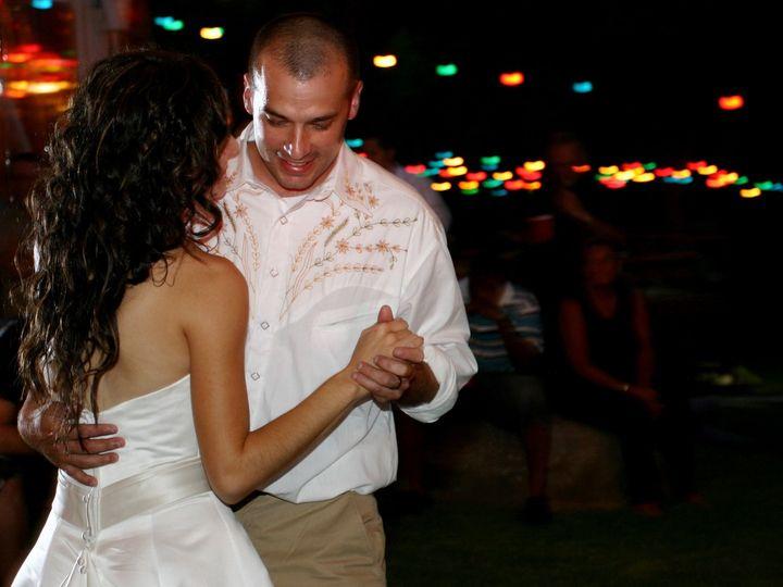 Tmx Cline8 51 718561 1569616609 Austin, TX wedding venue