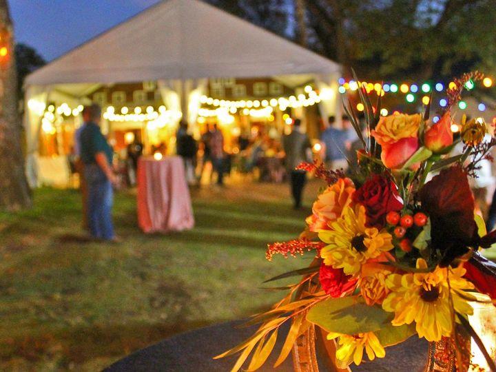 Tmx Img 9711 1 51 718561 1569616518 Austin, TX wedding venue