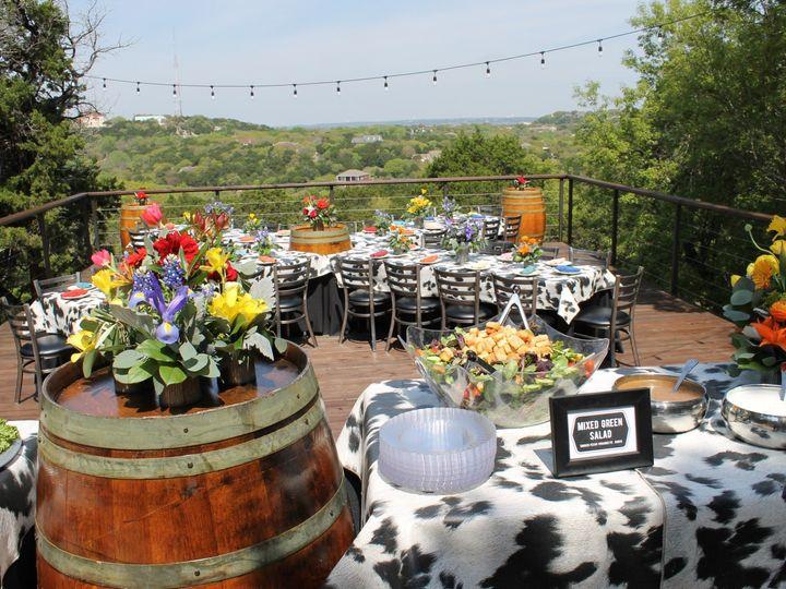 Tmx Img 9734 51 718561 1569616560 Austin, TX wedding venue