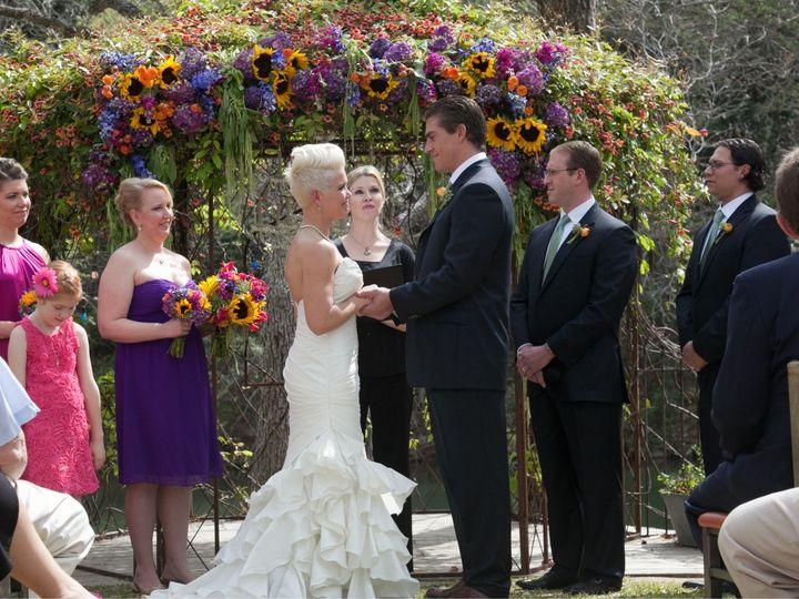Tmx Wed 51 718561 1569616627 Austin, TX wedding venue