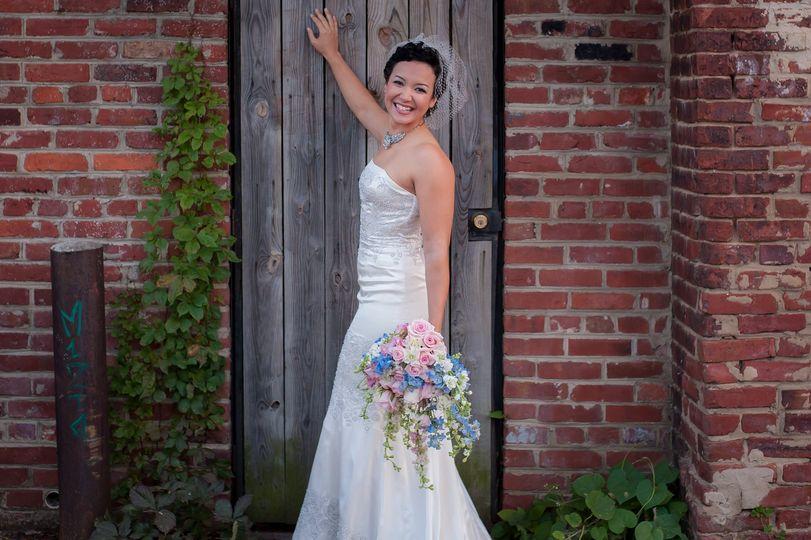 julie page makeup bridal portraits 0024